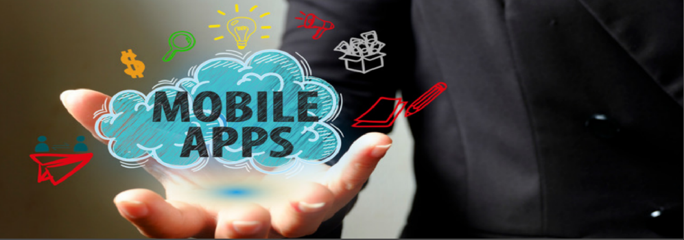 Mobile Applications-